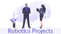 Robotics Projects